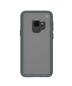 Speck Presidio Ultra Sand Grey Case For Galaxy S9