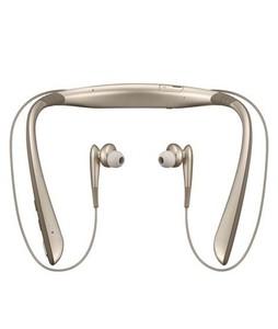 Samsung Level U PRO Bluetooth Wireless Headphones Gold
