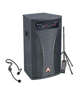 Audionic Taraweeh TW-185 Wireless Speaker