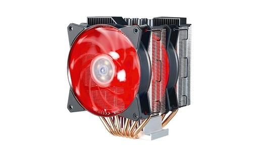 Cooler Master MasterAir MA620P CPU Air Cooler (MAP-D6PN-218PC-R1)
