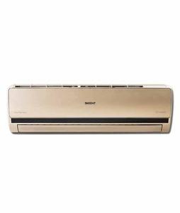Orient Inverter Split Air Conditioner Ultron Plus Series 1.5 Ton