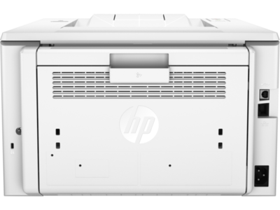 HP LaserJet Pro M203dw Printer (G3Q47A) - Without Warranty