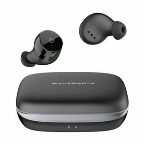 SoundPEATS True Shift Wireless Bluetooth Earbuds
