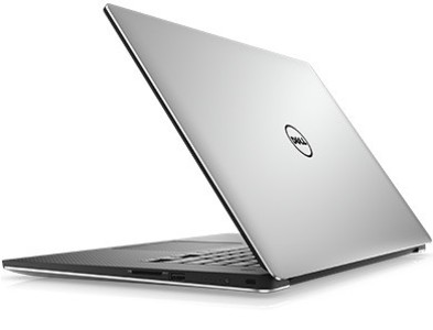 Dell XPS 15 Core i7 7th Gen 1TB 16GB RAM Touch Laptop (9560)