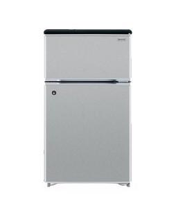 Orient Freezer-On-Top BedRoom Refrigerator 3.5 Cu Ft (114F)