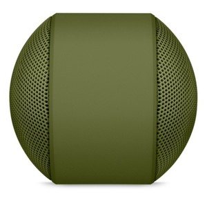Beats Pill Plus Portable Wireless Bluetooth Speaker Turf Green