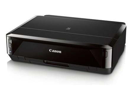 Canon iP SeriesPIXMA iP7220 Wireless Inkjet Photo Printer
