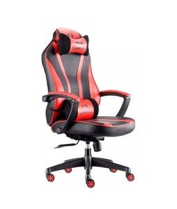 Redragon Metis Gaming Chair Black/Red (C102-BR)