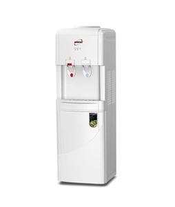 Homage 2 Taps Water Dispenser (HWD-28)