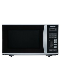 Panasonic Microwave Oven 25 Ltr (NN-ST342)