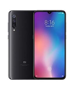 Xiaomi Mi 9 64GB 6GB Dual Sim Black - Non PTA Compliant