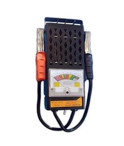 Long Life Battery Tester (BT100)