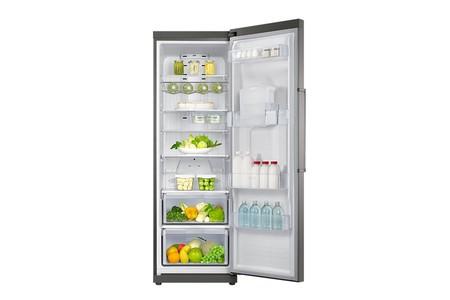 Samsung Upright Refrigerator 13 cu ft (RR35H66107F)