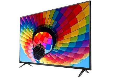 TCL 32 Full HD LED TV (32D3000)