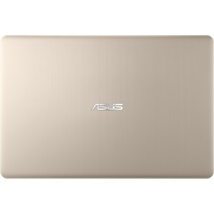 Asus VivoBook Pro 15 N580VD Core i7 7th Gen GeForce GTX 1050 Touch Notebook  (N580VD-DB74T)