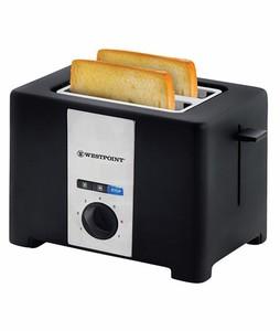 Westpoint 2 Slice Toaster (WF-2561)