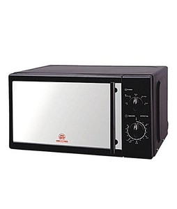 Westpoint Microwave Oven 20Ltr (WF-821)