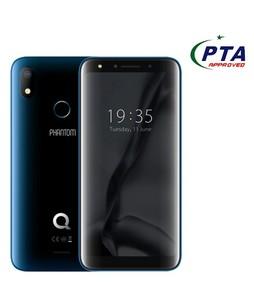 QMobile Phantom P1 Pro 32GB 3GB RAM Dual Sim