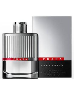 Prada Luna Rossa EDT Perfume for Men 100ML