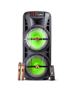 Audionic Mehfil Wireless Bluetooth Speaker (MH-1212)