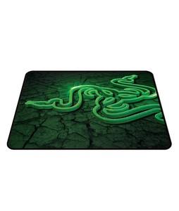 Razer Goliathus Control Standard Gaming Mouse Pad