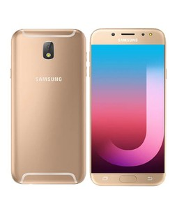 Samsung Galaxy J7 Pro 16GB Dual Sim Gold