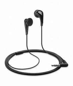 Sennheiser Earphone (MX-271)