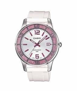 Casio Classic Womens Watch (LTP1359-4AV)
