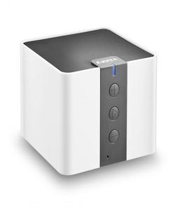 Anker Classic Bluetooth Speaker White