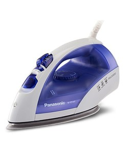 Panasonic Cocolo Steam Iron (NI-E510T)