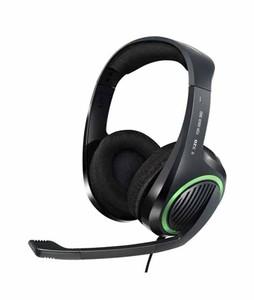 Sennheiser X 320 Over-Ear Gaming Headset For Xbox 360