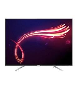 Nobel 40 HD LED TV (AKL1-0005)