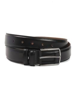 Julke Fred Belts For Mens Black