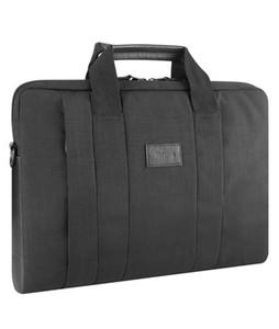 Targus 16 CitySmart SlipCase Laptop Handbag Black (TSS594AP)