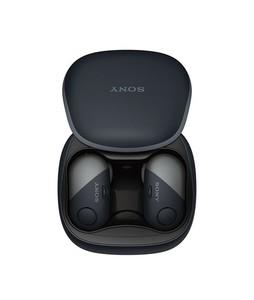 Sony Wireless Noise Canceling In-Ear Headphones (WF-SP700N)