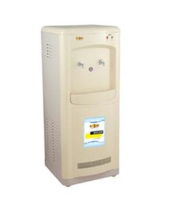 Super Asia 40 Liters Electric Water Cooler (WC-40)