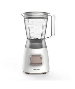 Philips Blender (HR2056/00)