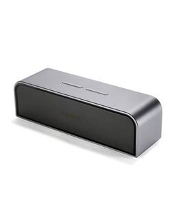 Remax Wireless Bluetooth Speaker (RB-M8)