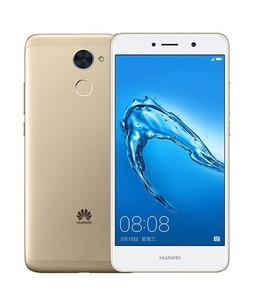 Huawei Y7 Prime 32GB Dual Sim Gold