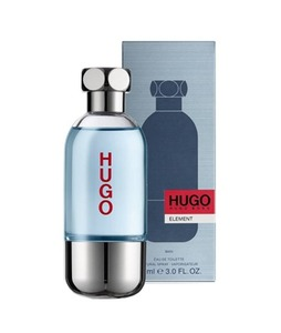 Hugo Boss Element EDT Perfume For Men 90ML