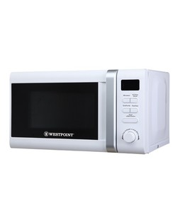 Westpoint Microwave Oven 20Ltr (WF-827)