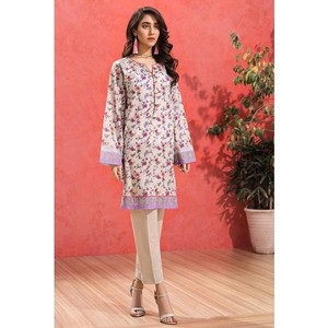 Gul Ahmed Basic Mother Summer Collection 2020 1 Piece (SL-761)