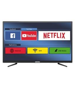 Akira Singapore 32 HD Smart LED TV (32MS106)