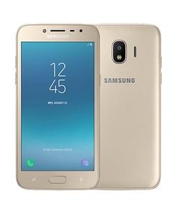Samsung Galaxy Grand Prime Pro 16GB Dual Sim Gold