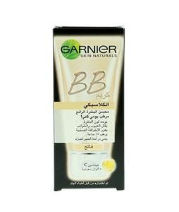Garnier Skin Naturals BB Cream 18ml