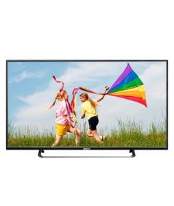 Orient 32 HD LED TV (LE-32L4132)