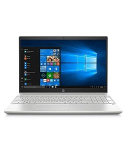 HP Pavilion 15.6 Core i5 8th Gen 12GB 1TB Touch Laptop (15-CS0053CL) - Without Warranty