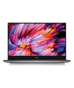 Dell XPS 15 Core i3 7th Gen 500GB 8GB RAM Laptop (9560)