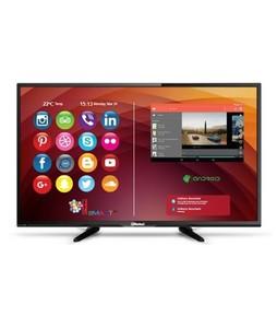 Nobel 32 Smart HD LED TV (AKL1-0004)