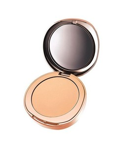 Lakme 9 To 5 Flawless Compact Melon Cont.8G